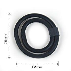 Vòng đeo dương vật Cocking Ring chi tiết